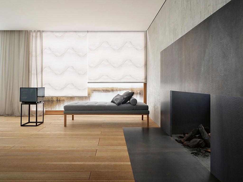 sonnenschutz raumausstattung motsch bad krozingen. Black Bedroom Furniture Sets. Home Design Ideas